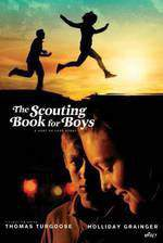 the_scouting_book_for_boys movie cover