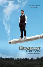 humboldt_county movie cover