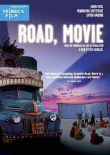 road_movie movie cover