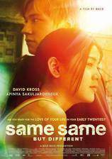 same_same_but_different movie cover