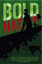 bold_native movie cover