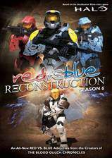 red_vs_blue_reconstruction movie cover
