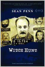 witch_hunt_70 movie cover