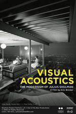 visual_acoustics movie cover