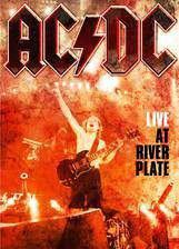 ac_dc_live_at_river_plate movie cover