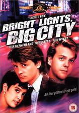 bright_lights_big_city_1988 movie cover