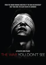 the_war_you_don_t_see movie cover