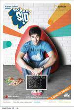 wake_up_sid movie cover