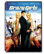 crazy_girls_undercover movie cover