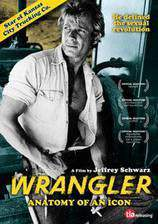 wrangler_anatomy_of_an_icon movie cover