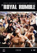 wwe_royal_rumble movie cover