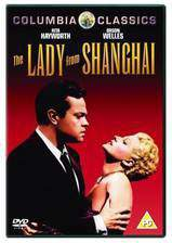 the_lady_from_shanghai movie cover