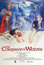 the_company_of_wolves movie cover