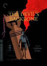 the_devil_s_backbone movie cover