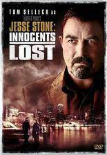 jesse_stone_innocents_lost movie cover