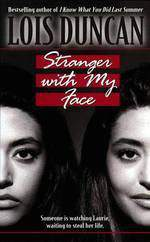 stranger_with_my_face movie cover