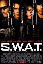 s_w_a_t movie cover