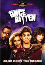 once_bitten_70 movie cover