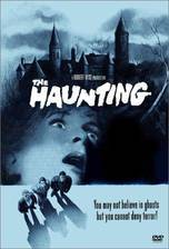 the_haunting_1963 movie cover