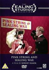 pink_string_and_sealing_wax movie cover