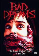 bad_dreams_1988 movie cover