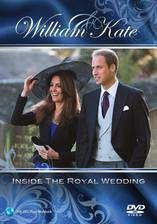 inside_the_royal_wedding movie cover