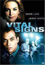 vital_signs_70 movie cover