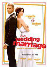 love_wedding_marriage movie cover