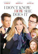 i_don_t_know_how_she_does_it movie cover