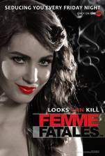 femme_fatales movie cover