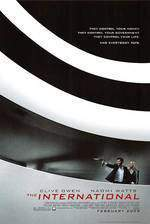 the_international movie cover
