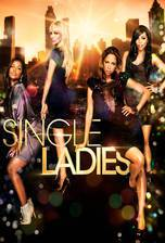 single_ladies movie cover