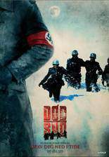 dead_snow movie cover