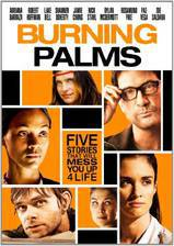 burning_palms movie cover