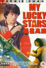 my_lucky_stars movie cover
