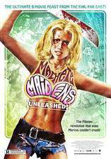 machete_maidens_unleashed movie cover