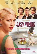 easy_virtue movie cover