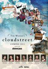 cloudstreet movie cover