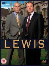 inspector_lewis movie cover