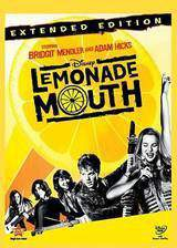 lemonade_mouth movie cover