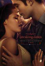 the_twilight_saga_breaking_dawn_part_1 movie cover