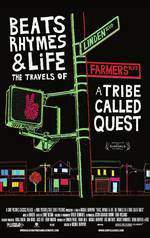 beats_rhymes_life_the_travels_of_a_tribe_called_quest movie cover