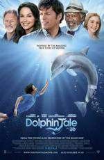 dolphin_tale movie cover