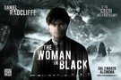 The Woman in Black movie photo