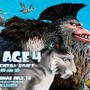 Ice Age: Continental Drift movie photo