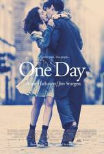 one_day_2011 movie cover