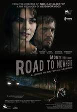road_to_nowhere_70 movie cover
