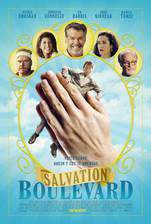 salvation_boulevard movie cover