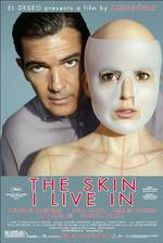 the_skin_i_live_in movie cover