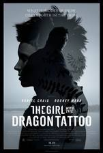 the_girl_with_the_dragon_tattoo_2011 movie cover